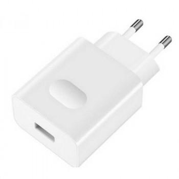 Сетевое зарядное устройство для HUAWEI Quick Charge HW-059200EHQ