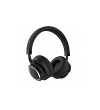 Sodo SD-1005 Wireless Headphone BT5.0, TF, AUX, black