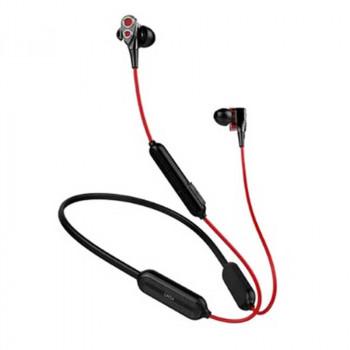 Беспроводные наушники UiiSii BN80 Bluetooth Sports Earphone