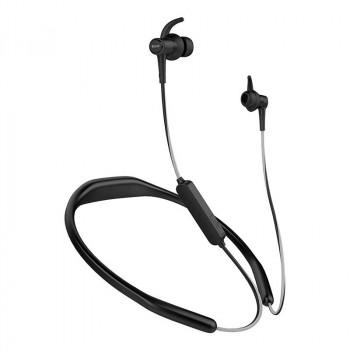 Беспроводные наушники UiiSii BT-710 Bluetooth Waterproof Wireless Sport Earphones