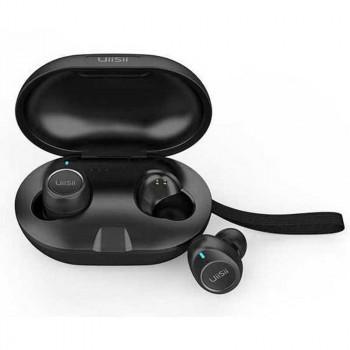 Беспроводные наушники UiiSii TWS60 True Wireless Stereo Earphone