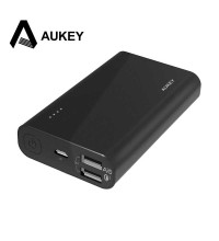 Aukey 10050mah Power Bank with QC3.0 (PB-AT10)