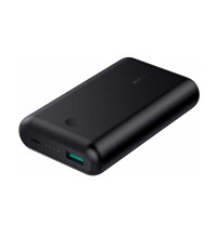 Aukey 10050mah 5.4A USB-C Power Bank (PB-BY10)