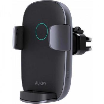 Aukey Navigator Wind II (HD-C52) black
