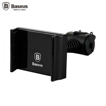 Держатель для телефона на подголовник Baseus Happer Series (SUGENT-HP01)