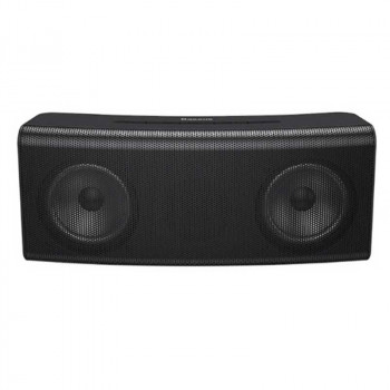 Беспроводная колонка Baseus Encok Wireless Speaker E08 (NGE08-01)