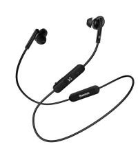 Baseus Encok Wireless Earphone S30 (NGS30-0A, NGS30-09, NGS30-0S)