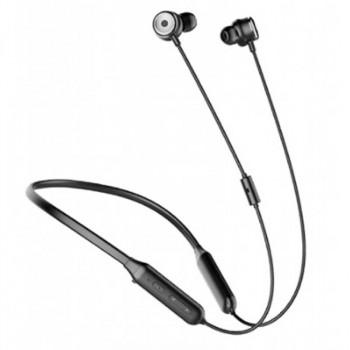 Беспроводные наушники Baseus SIMU S15 Active Noice Reduction Wireless Earphone (NGS15-01, NGS15-02)
