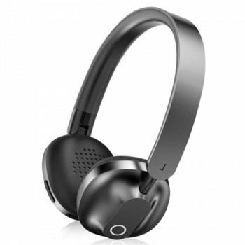 Беспроводные наушники Baseus Encok Wireless Headphone D01 (NGD01-0A)