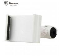Baseus Happer на подголовник (SUGENT-HP02) белый
