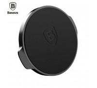 Baseus Small Ears Flat Type (SUER-C01) black