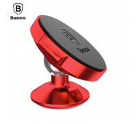 Baseus Small Ears Vertical Type (SUER-B09) red