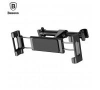 Baseus Backseat, на подголовник (SUHZ-01) black