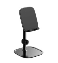 Baseus Literary Youth Desktop Bracket, подставка на стол  (SUWY-01) black