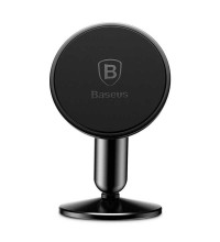 Baseus Bullet An on-board Magnetic Bracket (SUYZD-01) black