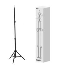 Baseus Live Stream Holder-Table Stand (Lifting Tripod stand), 170 см (CRZB12-B01-2) черный