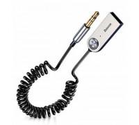 Baseus BA01 USB Wireless Adapter Cable, BT5.0 (CABA01-01) black