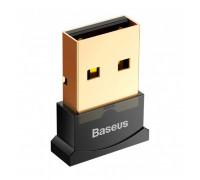Baseus Bluetooth 4.0  USB Adapter (CCALL-BT01) black