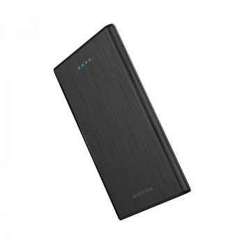 Внешний аккумулятор Borofone BT2B Fullpower 5000mAh Ultra Slim Power Bank
