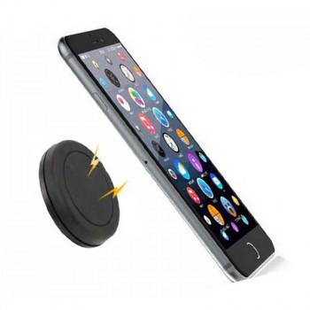 Магнитный держатель для телефона Easy Hold Magnetic Mount for mobile devices