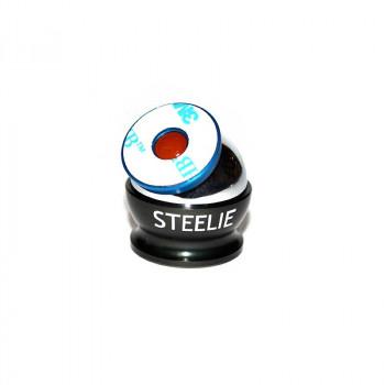 Магнитный держатель Steelie Car Mount Kit