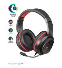 Defender Apex Pro Gaming Headset, провод 1.8м