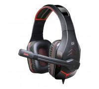 Defender Excidium Gaming Headset, провод 2.2м