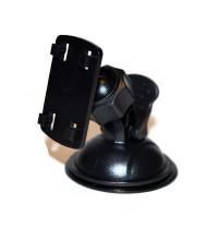 Soupt AKC-188, четырехконтактный на шарнире