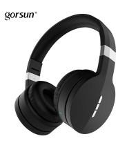 Gorsun E88, BT Headset, microSD, black