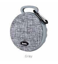 Hoco BS7 Mobu, gray