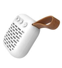 Hoco BS22 Rhythmic motion wireless speaker