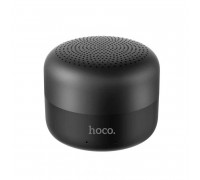 Hoco BS29 Gamble journey wireless speaker