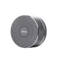 Hoco BS5 Swirl wireless speaker