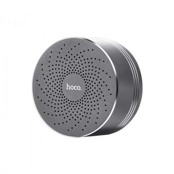 Портативная колонка Hoco BS5 Swirl wireless speaker
