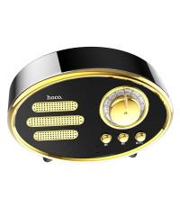 Hoco Speaker BS25 Time wireless loudspeaker