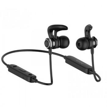 Беспроводные наушники HOCO ES22 Flaunt Sportive Bluetooth Wireless Headset