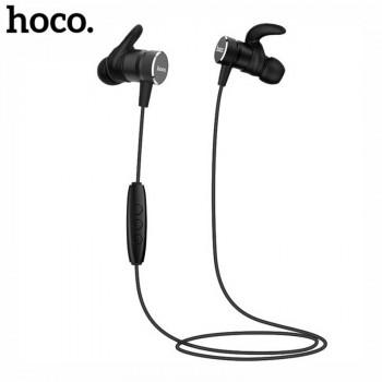 Беспроводные cтерео-наушники Hoco ES8 Nimble Sporting Bluetooth Earphone black