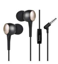 Hoco M19 Drumbeat, black