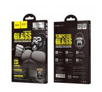 Hoco G1 Flash Attach Silk Screen, for iPhone 7 Plus/8 Plus, black