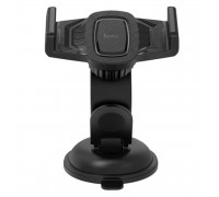 Hoco CA40 Suction Cup Holder на панель
