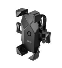 Hoco CA58 Bicycle Motorcycle Universal holder (на руль велосипеда) black