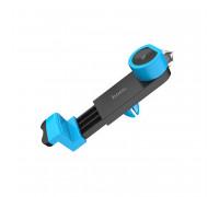 Hoco CPH-07 Hammer blue