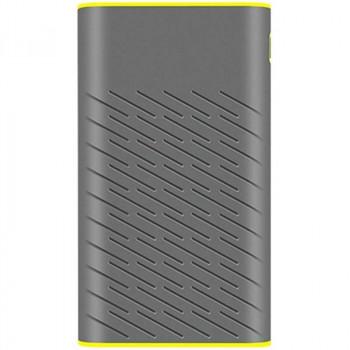 Внешний аккумулятор Hoco B31 Portable Power Bank 20000 mAh