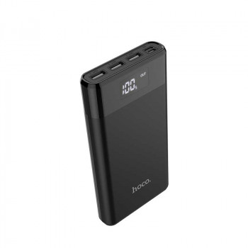Hoco B35E Entourage Mobile Power Bank 30000 mAh