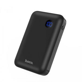 Hoco J44 PD + QC3.0 Mobile Power Bank 10000 mAh