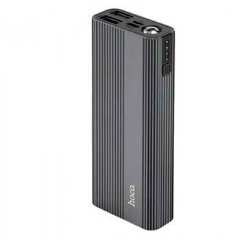 Внешний аккумулятор Hoco J54 Spirit power mobile power bank 10000mAh