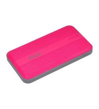 Hoco B9 7000mah Charging Combo (B7-10000) pink