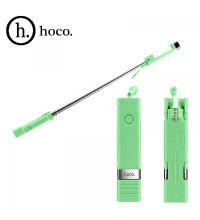 Hoco K3, green