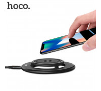 Hoco CW9 Exalted Wireless Charger