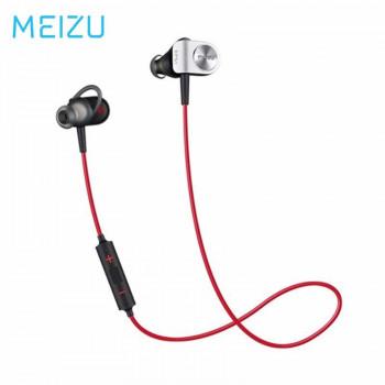 Беспроводные cтерео-наушники Meizu EP51 red